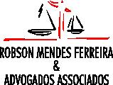 Robson Mendes Ferreira & Advogados Associados