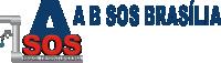 AAB SOS Brasília
