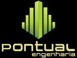Pontual Engenharia & Impermeabilizações
