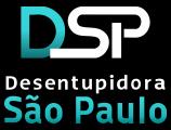 Desentupidora São Paulo - Limpa Fossas