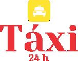 Táxi 24h - Angeloni Avenida dos Estados