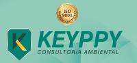 Keyppy Dedetização