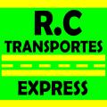 Rc Transportes em Méier