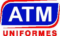 Atm Uniformes