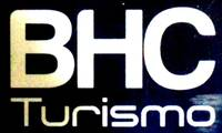 Logo Bhc Turismo em Parque Amazônia