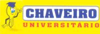 Chaveiro Universitário