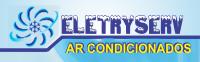 Eletryserv Ar Condicionado