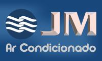 J.M Ar Condicionado - Instalação E Manutenção
