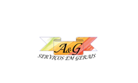 A&G Serviços em Gerais