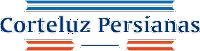 Corteluz Persianas