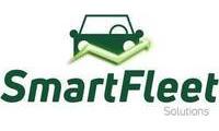 Logo de Smartfleet em Santa Lúcia