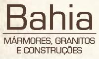 Logo de Bahia Mármores e Granitos