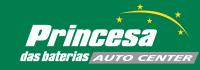 Auto Center Princesa das Baterias
