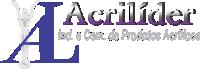 Acrilíder Indústria e Comércio de Acrílicos