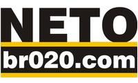 Logo de Neto: Br020.Com