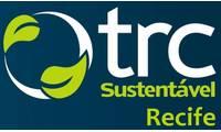 Logo de Trc Sustentável Recife em Boa Viagem