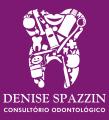 Consultório Odontológico Denise Spazzin