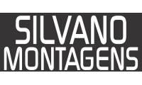 Logo de Silvano Montagens em Independência