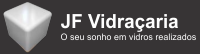 JF Vidraçaria Francyele
