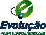 Evolução Higiene & Limpeza Profissional