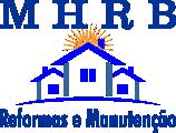 M H R B- Reformas E Manutenção