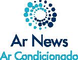 Ar News Ar Condicionado