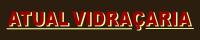 Atual Vidraçaria