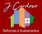 J Cardoso Reformas E Acabamentos