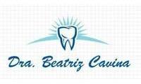 Logo de Drª Beatriz Cavina