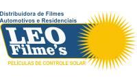 Logo de Léo Insul Filme'S em Amambaí