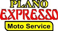 Plano Expresso Moto Service