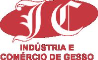 Jc Indústria E Comércio de Gesso Ltda