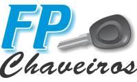 Logo de Fp Chaveiros em Moquetá