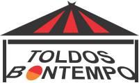 Logo de Toldos Bontempo em Cabula VI