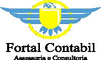 Fortal Contábil