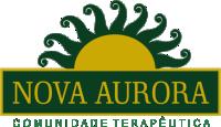 Nova Aurora Comunidade Terapêutica