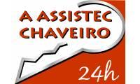 ce2e26e9587be Chaveiros em Setor Bueno, Goiânia - GO. logo da empresa A Assistec Chaveiro  24 Horas