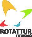 Rotattur Turismo