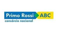 Logo de Primo Rossi em Consolação