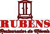 Rubens Restaurador de Móveis em Realengo