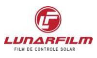 Logo de Lunarfilm Curitiba em Centro