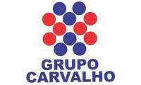Carvalho Júnior em Centro
