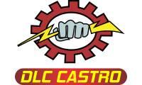 Logo de Dlc Castro
