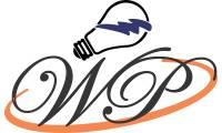 WP Instalação e Manutenção Elétrica