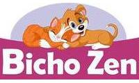 Logo de Bicho Zen em Humaitá