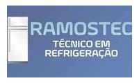 Logo de Ramostec Conserto e Peças para Refrigeradores