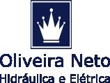 Oliveira Neto Hidráulica E Elétrica