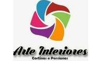 Logo de Arte Interiores