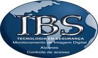 Logo de Ibs Tecnologia e Segurança  em Campo Alegre