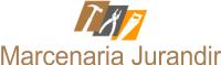 JF Marcenaria Jurandir